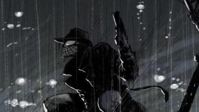 Photo of Spider-Man Noir bekommt eine eigene Comicserie