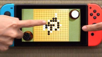 Photo of Gewinnspiel: Wir verlosen zwei mal 51 Worldwide Games für Nintendo Switch