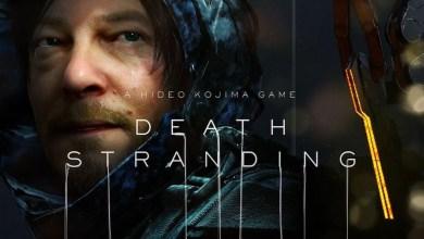 Photo of Death Stranding: Neues Video thematisiert die Verbindungen im Spiel