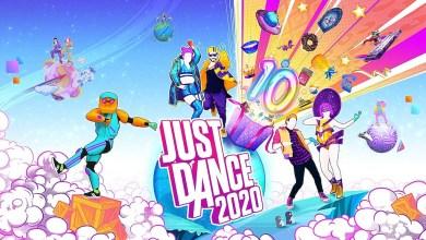 Photo of Just Dance 2020: Tanzspiel auf Wii erfolgreicher als auf PS4 oder Xbox One
