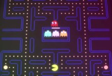 Photo of Musicvideo: Bandai Namco startet in das Pac-Man Jubiläumsjahr