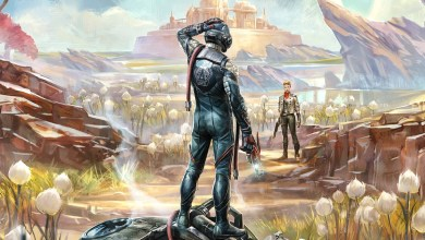 Photo of Review: The Outer Worlds
