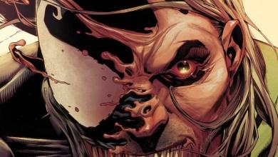 Photo of Review: Venom 2: Der Abgrund