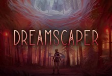 Photo of Dreamscaper erscheint 2020 für die Nintendo Switch