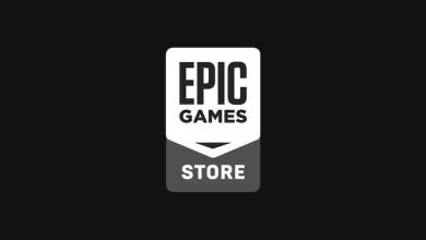 Bild von Watch Dogs 2, Football Manager 2020 und  Stick It To The Man! jetzt kostenlos im Epic Games Store erhältlich