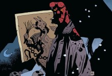 Photo of Advent-Special – Review: Hellboy: Krampusnacht