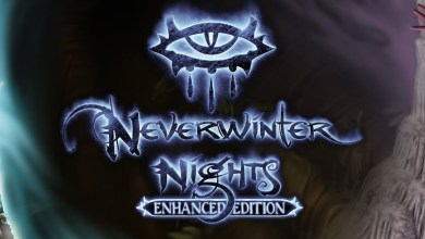 Photo of Review: Neverwinter Nights Enhanced Edition