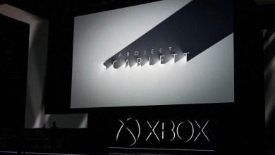 Photo of Project Scarlett: Diese Specs werden die Next-Gen-Konsolen höchstwahrscheinlich bieten