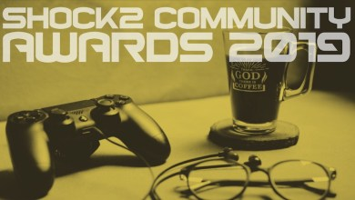 Photo of SHOCK² Community Awards 2019 – DAS ERGEBNIS
