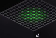 Photo of Xbox Series X: Microsoft verspricht ein abwechslungsreiches First-Party-Line-Up