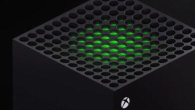 Photo of Xbox Series X: Quick Resume-Funktion – Weiterspielen trotz Update & Reboot