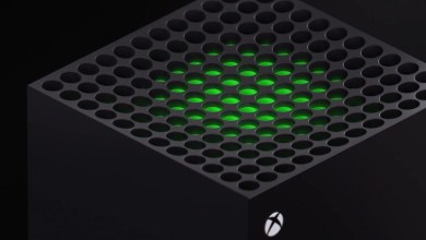 Photo of Xbox Series X: Quick Resume-Funktion – Weiterspielen trotz Update & Reboot
