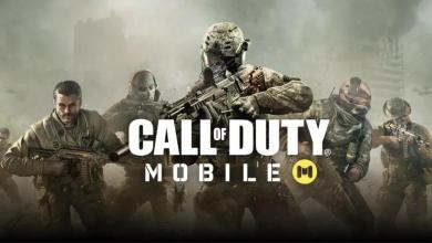 Photo of Mobile-Tipp: Call of Duty Mobile