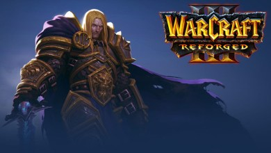 Photo of Warcraft 3 Reforged: Launch-Trailer zum Release am PC/Mac