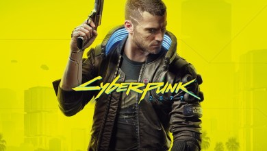 Photo of Das Cyberpunk 2077: Night City Wire-Event – Aufzeichnung & Trailer