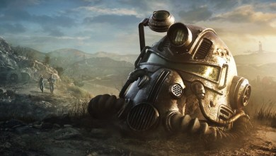 Photo of Review: Fallout, das Brettspiel