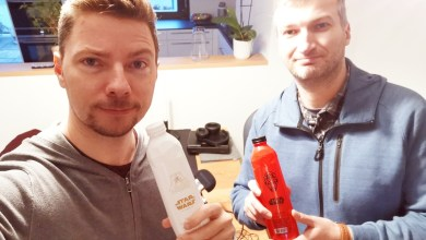 """Photo of Jetzt """"fast live!"""" – Gameminds 0046 – Ready for 2020"""