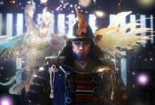 Photo of Nioh 2: Neue Videos mit Gameplay, Story & Multiplayer