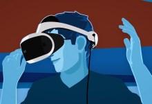 Photo of PlayStation VR: Neues Modell soll zum Launch der PS5 erscheinen