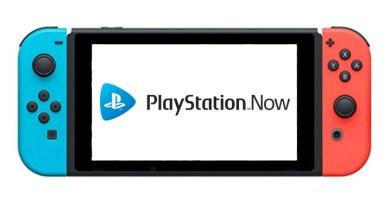 Photo of Sony: Remote Play & PlayStation Now in Zukunft auch für Nintendo Switch?