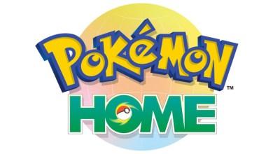 Photo of Pokémon Home: Neue Details und Starttermin zum Cloud-Service von Nintendo