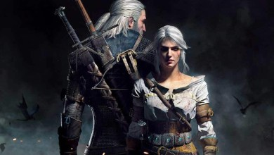 Photo of The Witcher: Nightmare of the Wolf – Netflix bestätigt neuen Animationsfilm