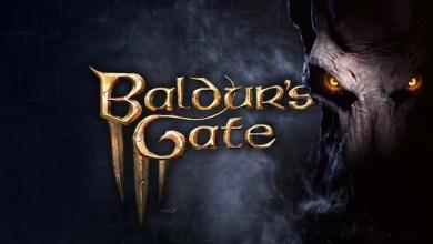 Photo of Baldur's Gate 3: Offizielle Enthüllung mit Trailer