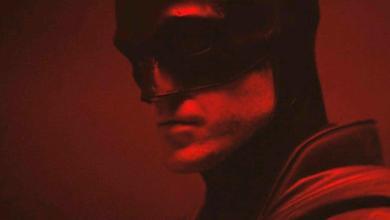 Photo of The Batman: Video zeigt Robert Pattinson als Dark Knight