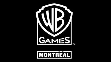 Photo of Batman Arkham Legacy: Soft-Reboot der Batman-Spiele könnte noch dieses Jahr erscheinen (Update)