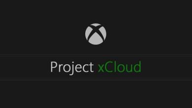 Photo of Projekt xCloud: Kooperation mit Samsung & Forza Street für Galaxy-Geräte angekündigt