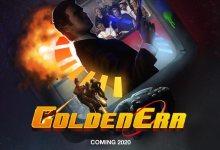 Photo of GoldenEra: Dokumentation über GoldenEye 007 erscheint 2020 + Trailer