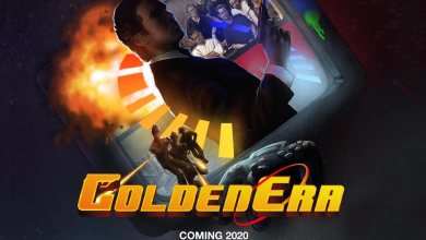 Photo of GoldenEra: Dokumentation über GoldenEye 007 erscheint 2020 + Trailer