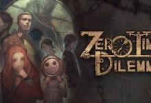 Photo of Spiele, die ich vermisse #168: Zero Escape: Zero Time Dilemma