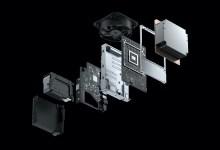 Photo of Xbox Series X: Microsoft über den Verzicht variabler Taktraten