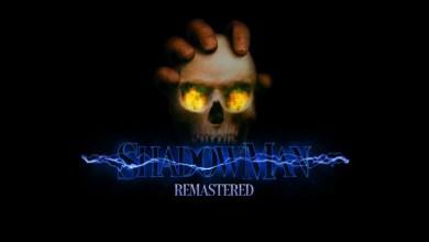 Photo of Shadow Man Remastered von Nightdive Studios angekündigt