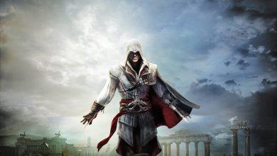 Photo of Ubisoft verschenkt Assassin's Creed 2