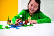 LEGO Super Mario3