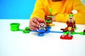 LEGO Super Mario5