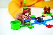 LEGO Super Mario8