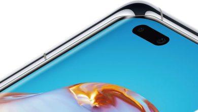Photo of Huawei: Über 15 Millionen 5G-Telefone verkauft, 33% Marktanteil