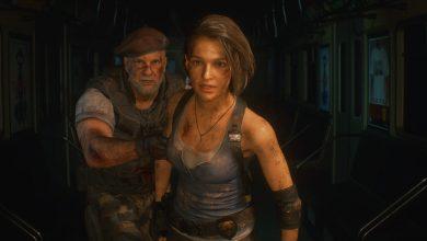 Photo of Resident Evil: Schon am 10. Juni werden Neuigkeiten angekündigt