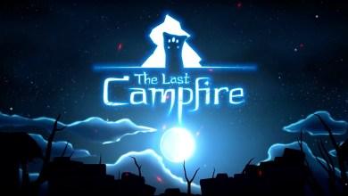 Photo of The Last Campfire: Gameplay-Trailer veröffentlich