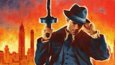 Bild von Neuer Trailer zu Mafia: Definitive Edition