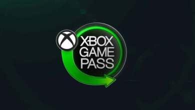 Photo of Xbox Game Pass: Das sind die neuen Spiele bis Ende Mai 2020 + Abgänge