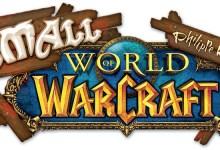 Photo of Neues World of Warcraft Brettspiel angekündigt