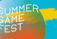 Photo of Summer Game Fest 2020: Alle aktuellen Livestreams & Termine (Update)