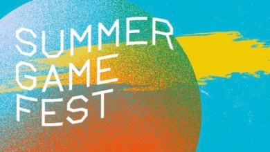 Photo of Summer Game Fest 2020: Livestream ab 17 Uhr mit Überraschungsgast
