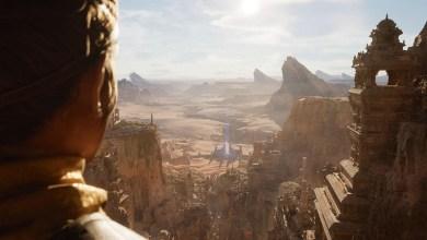 """Photo of Epic Games: PS5 ist ein """"Meisterwerk des Systemdesigns"""""""