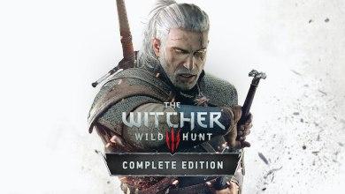 Bild von 200 Games, die du gespielt haben musst! (102) – The Witcher 3: Wild Hunt