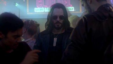 Photo of Teaser zu Cyberpunk 2077 Fan-Film: Phoenix Program veröffentlicht